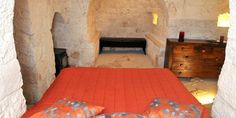 Trulli holiday rental with pool, Ostuni, Puglia, Italy