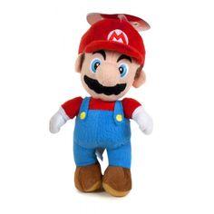 Plüsch - Super Mario aus Großhandel und Import