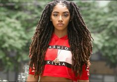 hairstyles with shaved sides hairstyles crochet braid hairstyles hairstyles for little girls hairstyles compilation hairstyles with afro puff hairstyles hairstyles for 11 year olds Dreadlock Hairstyles, Protective Hairstyles, Braided Hairstyles, Ethnic Hairstyles, Black Girls Hairstyles, Cute Hairstyles, Dance Hairstyles, Twists, Curly Hair Styles