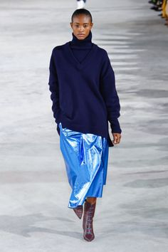 https://www.vogue.com/fashion-shows/fall-2018-ready-to-wear/tibi/slideshow/collection#30