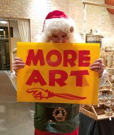 60 Artisans - December 11 & 12, 2020 Boys And Girls Club, Boy Or Girl, Artisan Cafe, Gift Drawing, Artisan & Artist, December 11, Gift Certificates, Santa Hat, Holidays And Events