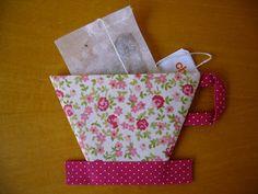Crafts by Carla Pedreira: Origami em tecido - SEM DIAGRAMA