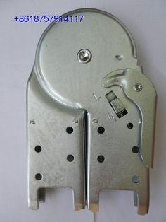 aluminum ladder hinge,ladder locking hinge,folding step ladder hinge