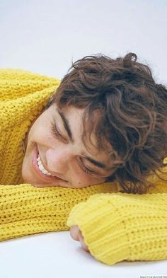 Image about noah centineo in Girls and Boys by badgorlll Beautiful Boys, Pretty Boys, Beautiful People, Noah, Lara Jean, Celebs, Celebrities, Handsome Boys, Cute Guys