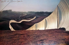 70 Best Christo Amp Jeanne Claude Art Images In 2016