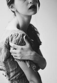 Psst. by Elif Sanem Karakoc, via Flickr