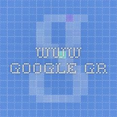 www.google.gr