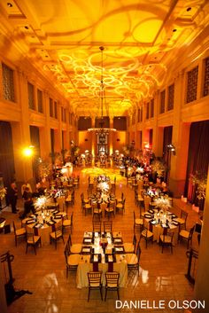 Bently Reserve Weddings | Get Prices for Wedding Venues in CA