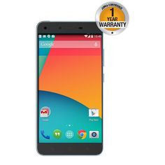 4b7f1ba8809d Buy Tablets Products at Best Price in Kenya