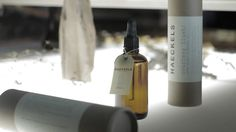 00_HEADER_haeckels-products-1270x715.jpg 1,270×715 pixels