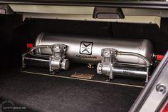 Die Bombe: Mercedes-Benz C-Klasse Mercedes Benz C Klasse, Cannon, Autos, Landing Gear, Facts, Hang In There, Vehicles