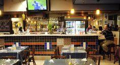 Restaurant review: El Tamarindo Restaurante brings heat - The Denver Post