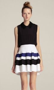 Fashion Skirts For Women,Cheap & Fast Shipping!