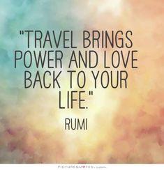 Viajar traz poder e amor para a tua vida 2017-03-21 2103