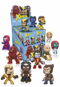 """12 Chapter 2 IT Mystery Minis 2.5/"""" Hot Topic Blind Box Funko Vinyl Figures"""