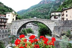 The 16 bridges you simply have to cross in Italy - The Local