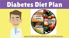 See Diabetes Diet Plan [Food List, Meal Plans for Diabetes] - WATCH VIDEO HERE -> http://bestdiabetes.solutions/see-diabetes-diet-plan-food-list-meal-plans-for-diabetes/      Why diabetes has NOTHING to do with blood sugar  *** best weight loss plan for diabetics ***  Best Diet for Diabetes – See Powerful, Natural Treatments to REVERSE Diabetes: ——- A performance like this sounds incredible, until you discover how Pound prepared himself for his...  Why di
