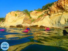 Vakantie Griekenland tips 2022 kreta Heraklion, Water, Outdoor, Tips, Crete Holiday, Villas, Viajes, Gripe Water, Outdoors