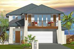 GJ Gardner Home Designs: Paddington. Visit www.localbuilders.com.au to find your ideal home design in Australian Capitol Territory