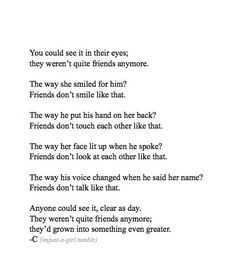 Just Friends Quotes Now Quotes, Words Quotes, Wise Words, Quotes To Live By, Life Quotes, Sayings, Qoutes, Pretty Words, Crush Quotes