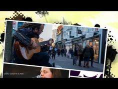 http://suamusicamp3.com/ sua musica suamusicamp3.com suamusica sua música