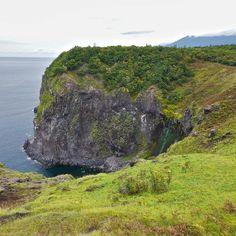 Shiretoko Peninsula My Dream, Places Ive Been, Landscapes, Japan, Water, Travel, Outdoor, Shiretoko, Hokkaido