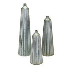 Naomi Large Vase