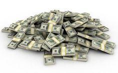 http://forums.webtoolhub.com/members/17764-samskys?tab=visitor_messaging#visitor_messaging  Online Loans Bad CreditOnline Loans Bad Credit,   Bad Credit Loans,Loans For Bad Credit,Loans With Bad Credit,How To Get A Loan With Bad Credit,Online Loans For Bad Credit,Bad Credit Loan,Loan For Bad Credit,Bad Credit Payday Loans,