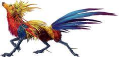 Pheasant Feonix by Tatchit.deviantart.com on @DeviantArt