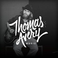 Thomas Avery Music by Wells Collins - Skillshare