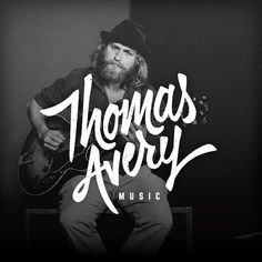 Thomas Avery Music by Wells Collins - Skillshare