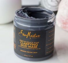 17 Face Masks That Will Actually Change Your Life