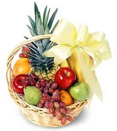 Send online fresh fruit basket to Chennai from our website. We have made gifts shopping