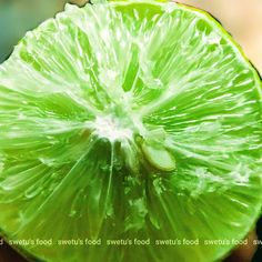 "🆂🆆🅴🆃🆄'🆂 🅵🅾🅾🅳 posted on Instagram: ""#lemon  : 🌿 #swetu's food : #foodies_queenfoodies_queen  : #foodiequeen  : #lemon  #lime…"" • See all of @foodies_queenfoodies_queen's photos and videos on their profile. Lemon Lime, My Recipes, Foodies, Profile, Queen, Dishes, Photo And Video, Fruit, Videos"