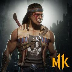Mortal Kombat Art, Mortal Kombat Games, Tomb Raider Cosplay, Girl Drawing Sketches, Drawings, The Evil Within, Fantasy Comics, Falling Kingdoms, Princess Mononoke