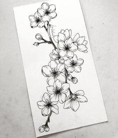꽃.나무.바다