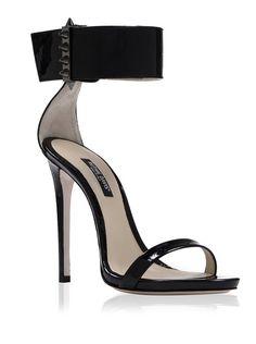 Ruthie Davis Women's Lucy Ankle Cuff Pump, http://www.myhabit.com/redirect/ref=qd_sw_dp_pi_li?url=http%3A%2F%2Fwww.myhabit.com%2Fdp%2FB00Y2S9DIG%3F