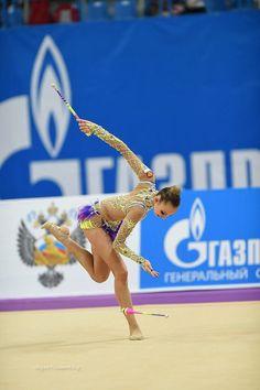Irina ANNENKOVA (RUS) Clubs