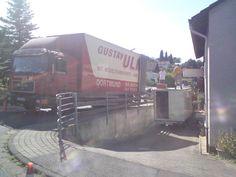 #umzug #dortmund #gustav #ulm verbund-olymp.de