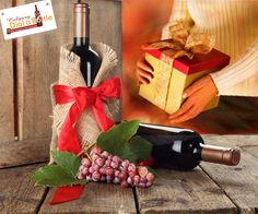 Get in touch with the best online gifts providers in Calgary to opt for a better and smoother gift delivery procedure. Know more @ http://www.calgarydialabottle.ca/blog/pick-the-best-online-gifts-delivery-service-providers-in-calgary/