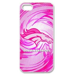 1000+ images about Phone cases on Pinterest | New England Patriots ...