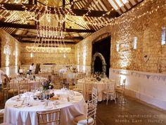 Image credit : smdiscos.com Wedding Lighting, Fairy Lights, Lanterns, Table Settings, Table Decorations, Image, Furniture, Home Decor, Decoration Home