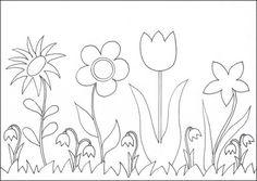 Jaro - maskování Spring Art, Spring Crafts, Crafts For Kids, Arts And Crafts, Jar, Home Decor, Spring, Manualidades, Kids