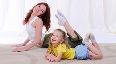 Yoga para niños. Beneficios y ejercicios en PDF Fitness Del Yoga, Kids Outfits, Ballet, Couple Photos, Couples, Control, Kid Yoga, Best Relationship, Yoga At Home