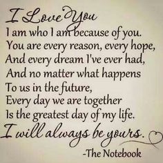 This is how much u mean to me my hubby from ur  Krazy wife .9/16/2013