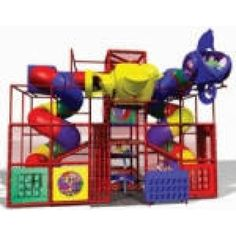 Indoor Play Areas, Indoor Playground, Playgrounds, Entertaining, Fantasy, Store, Model, Play Areas, Fantasia