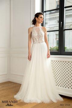 Formal Dresses, Wedding Dresses, Trendy Wedding, New Trends, Collection, Fashion, Boyfriends, Dresses For Formal, Bride Dresses