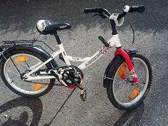 """Dětské kolo Leader Fox rám """"20"""" Motorcycle, Vehicles, Rolling Stock, Motorcycles, Vehicle, Motorbikes, Engine, Tools"""