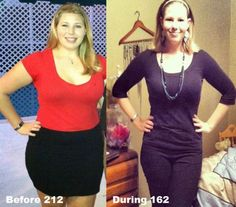 I never thought it would work but I was so wrong, this weightloss program is a life saver