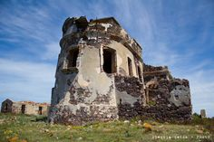 Il Semaforo - Sant'Antioco www.tuttosantantioco.com #santantioco #sardegna #tuttosantantioco #vacanze #ferie #mare #cultura #turismo #divertimento